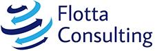 Flotta Consulting Logo